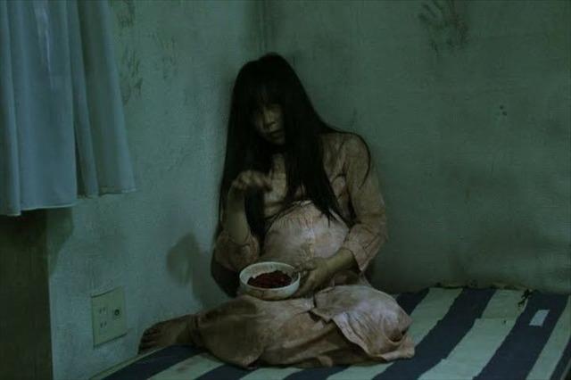 怖い画像069