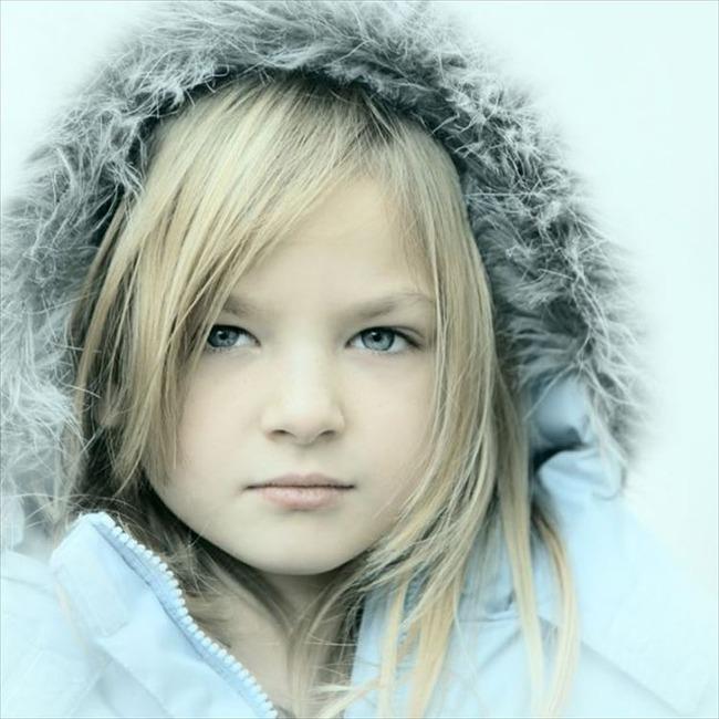 幼女 画像78