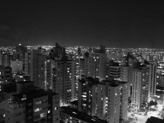 危険な国・都市 34