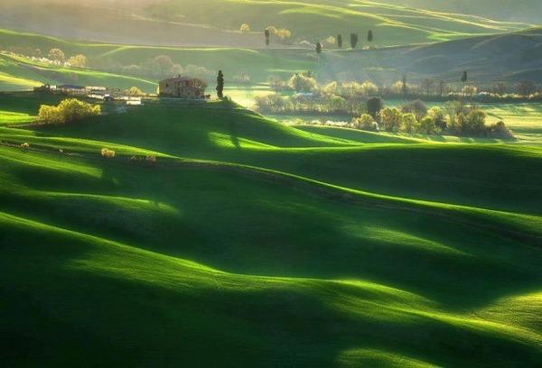 Tuscany-Italy2-620x422
