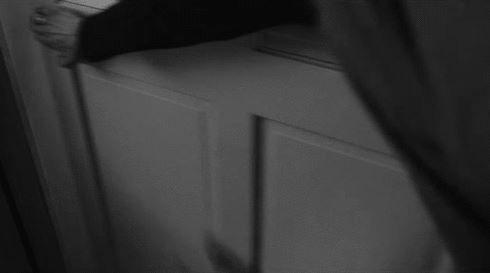 怖い心霊動画49