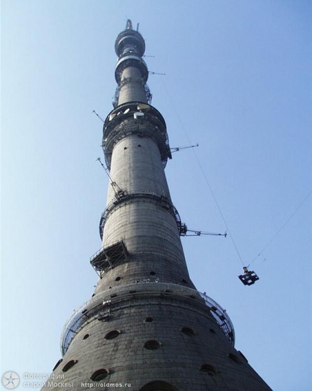 凄すぎる!!一度は行ってみたい世界中の驚くべきタワー(展望台) 20選コメントコメントする