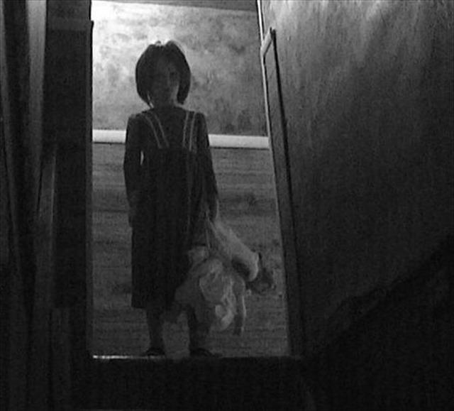 怖い画像055