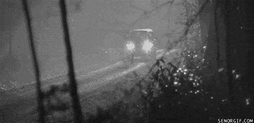 怖い心霊動画20