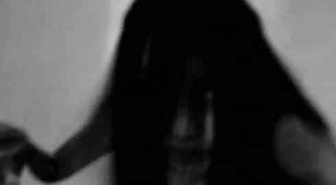 怖い心霊動画40