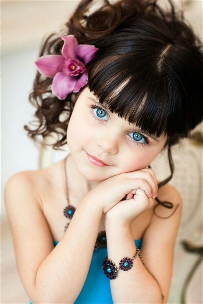 幼女 画像3