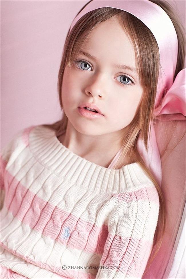 幼女 画像101