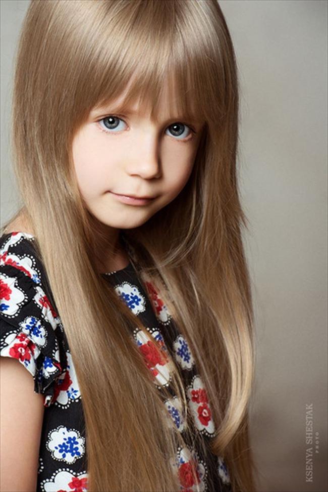 幼女 画像32