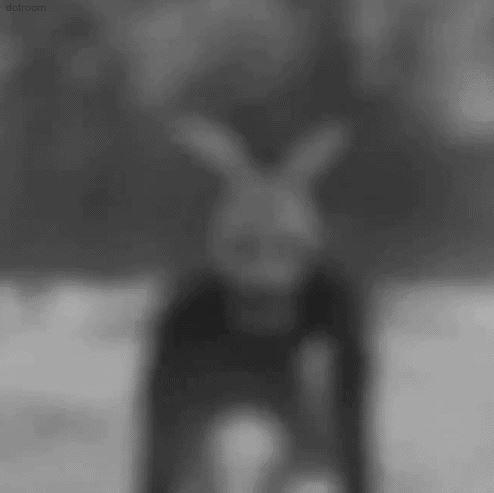 怖い心霊動画18