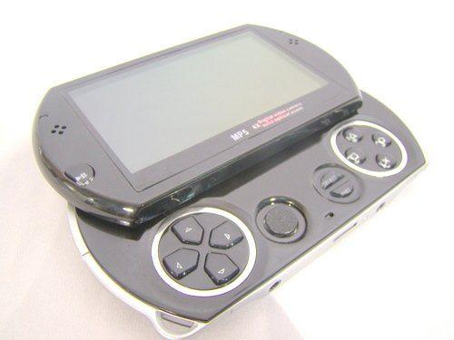 091006-pxp-2000-01