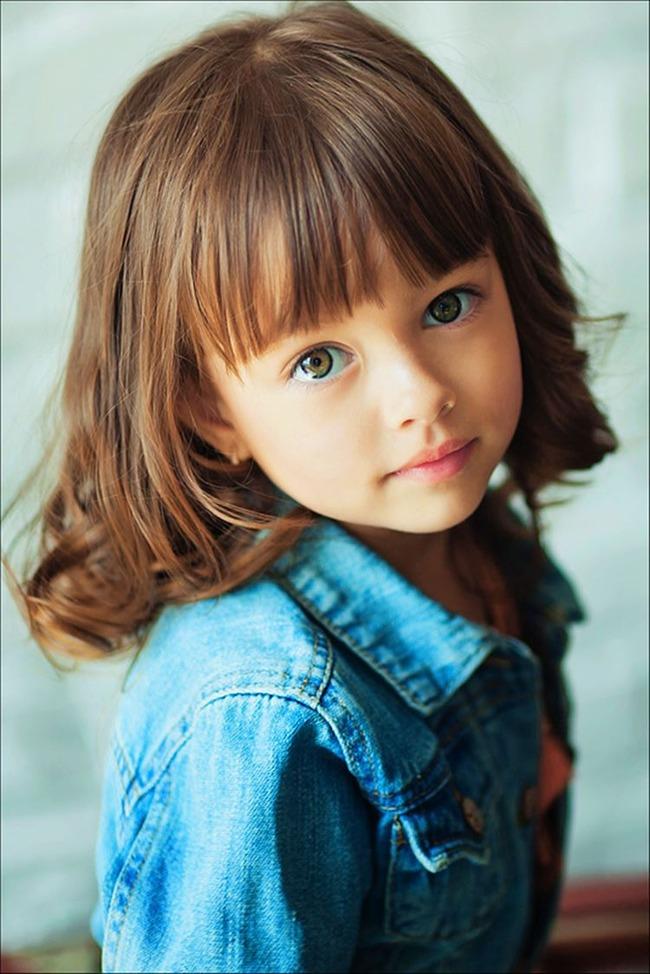 幼女 画像47