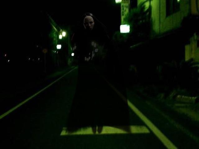 怖い画像038