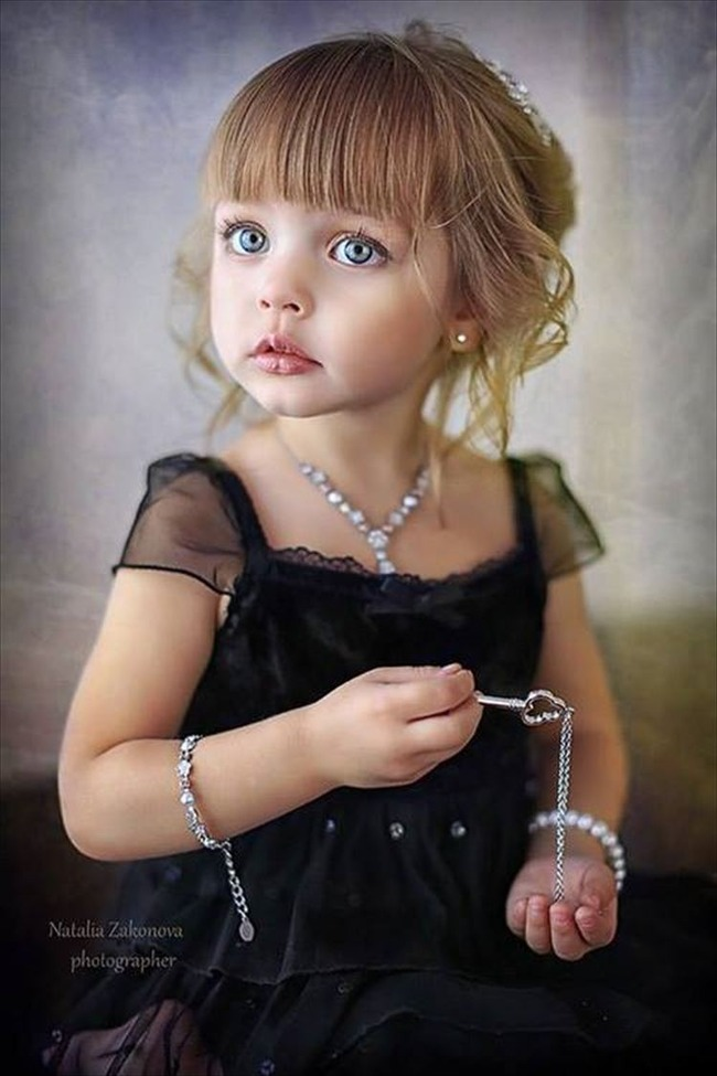 幼女 画像106