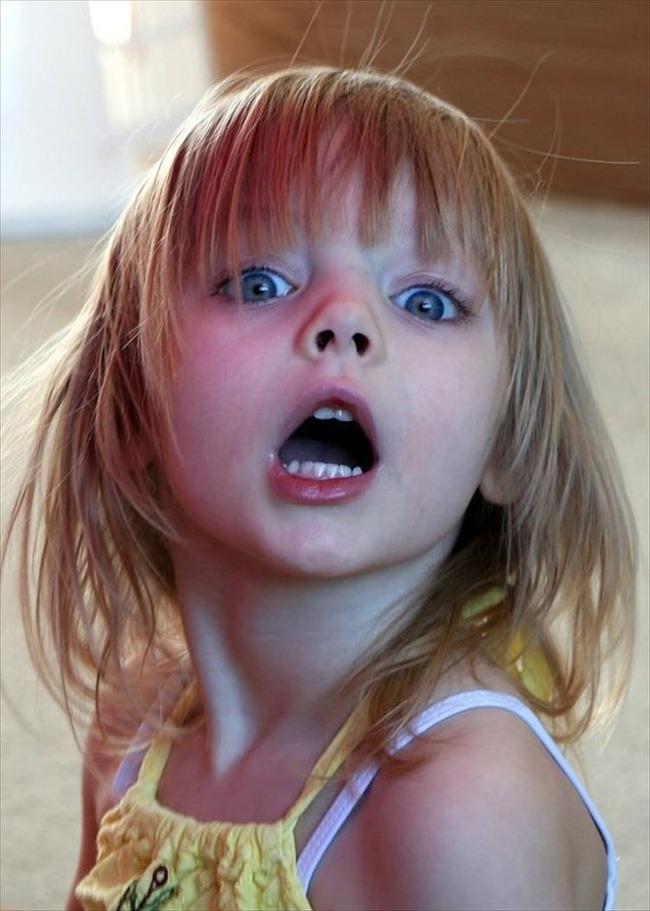 幼女 画像105