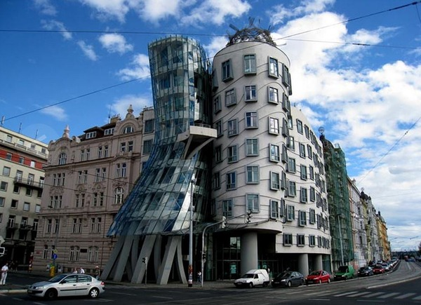 世界の建物9