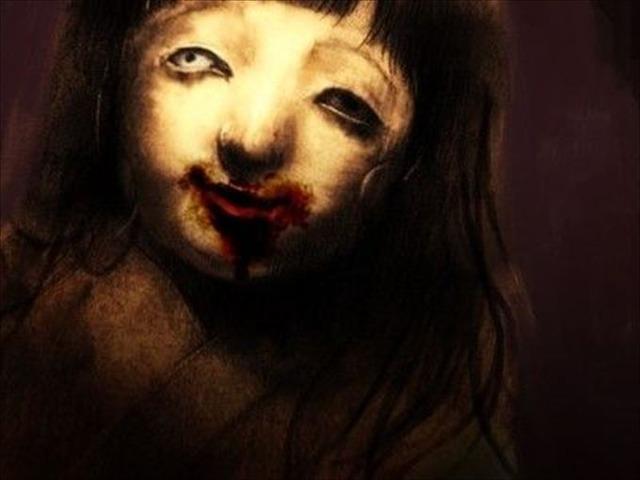 怖い画像030
