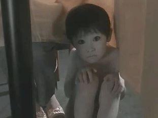 怖い心霊動画50