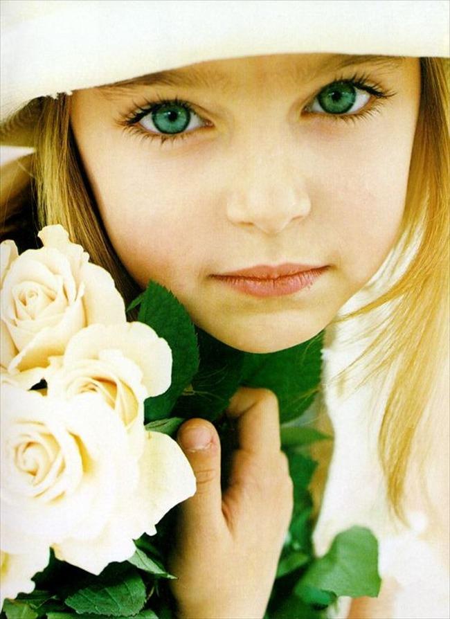 幼女 画像34