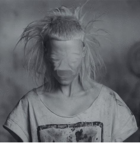 怖い心霊動画27