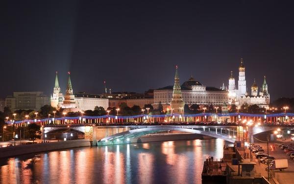 モスクワ2
