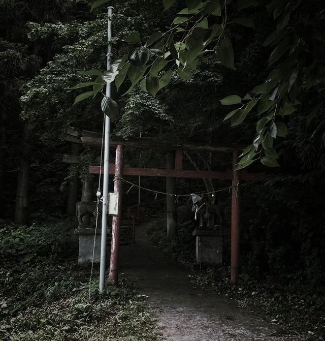 怖い画像087