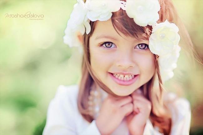 幼女 画像63