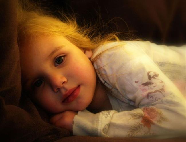 幼女 画像27