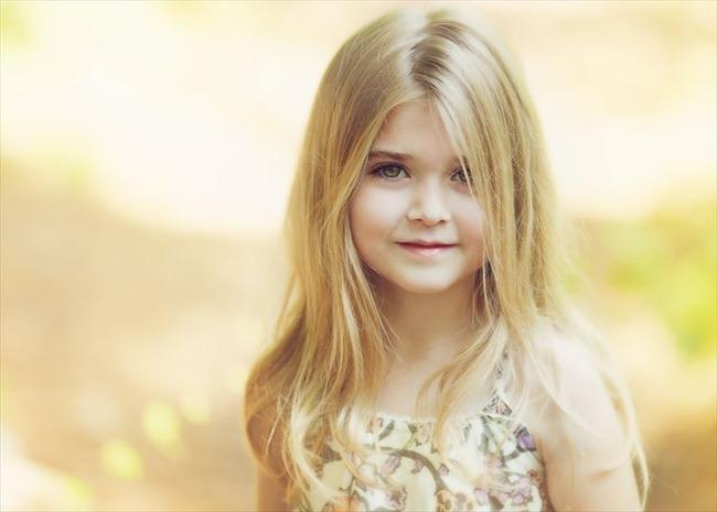 幼女 画像95