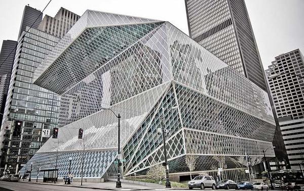 世界の建物11