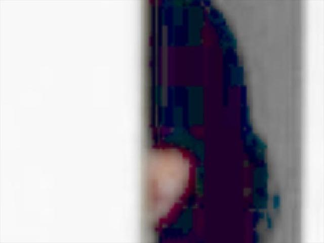 怖い画像021