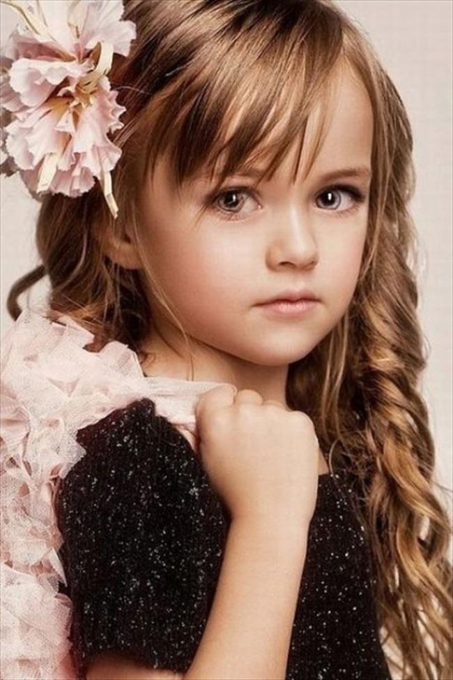 幼女 画像17