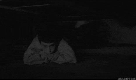 怖い心霊動画51