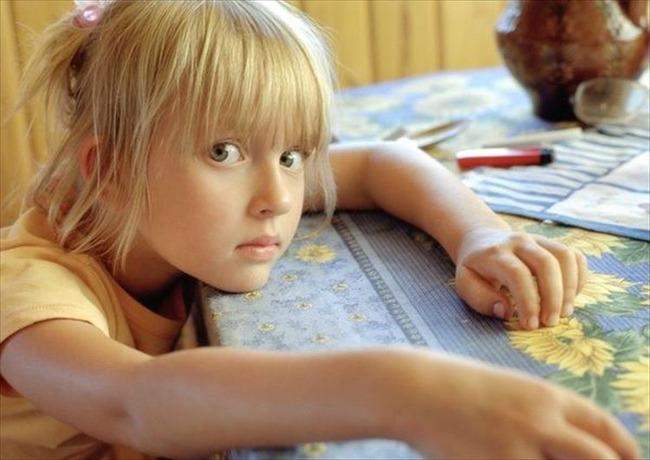 幼女 画像89