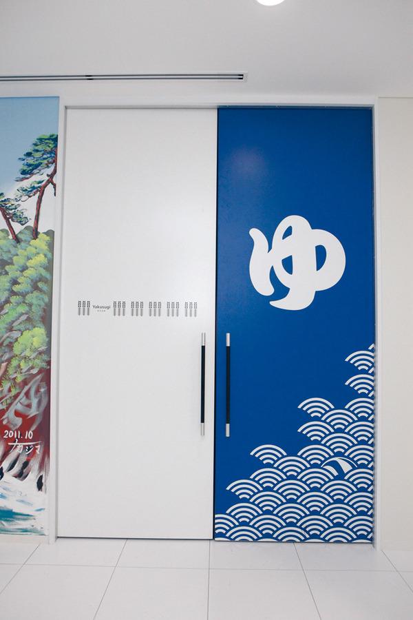 グーグルオフィス 日本012