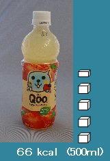 砂糖がどれくらい 食べ物 飲料012
