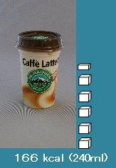 砂糖がどれくらい 食べ物 飲料008