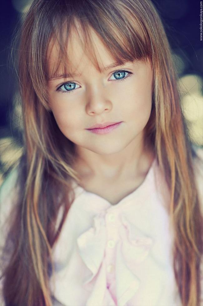 幼女 画像104