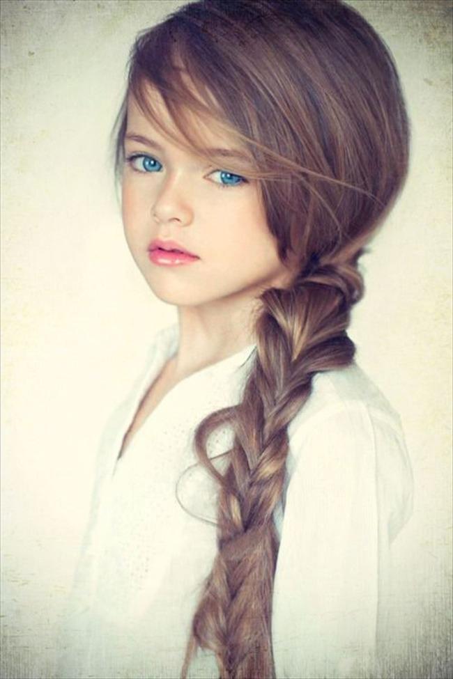 幼女 画像66
