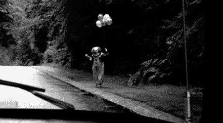 怖い心霊動画33