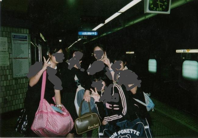 心霊写真71
