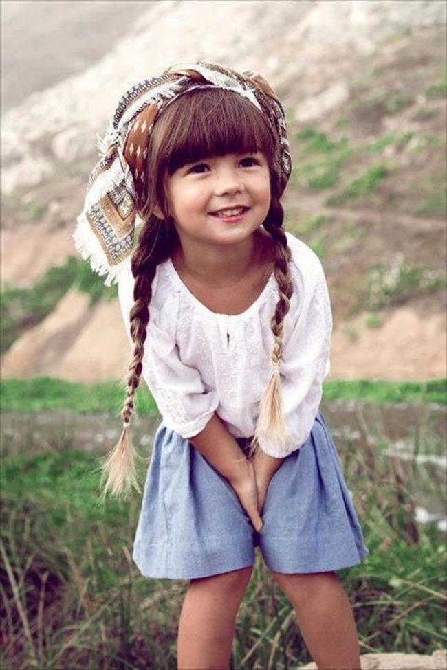 幼女 画像86