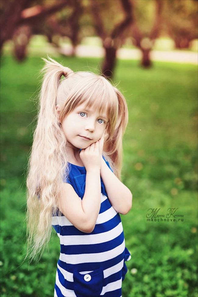 幼女 画像33