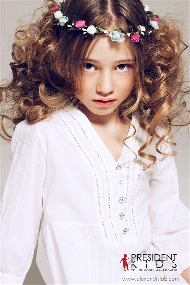 幼女 画像55
