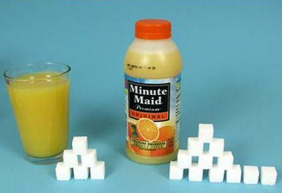 砂糖がどれくらい 食べ物 飲料023