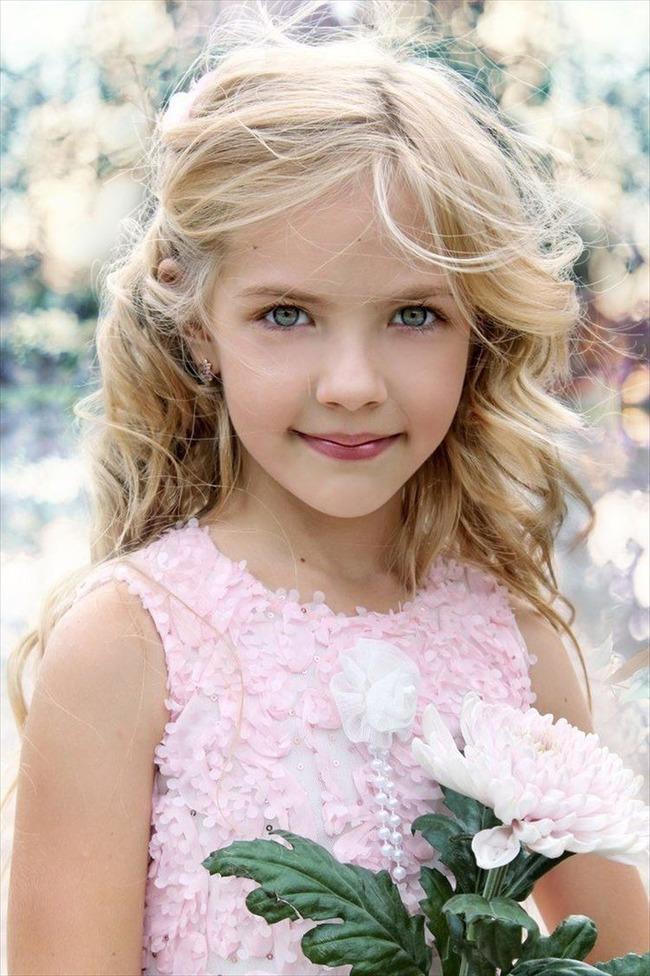幼女 画像39