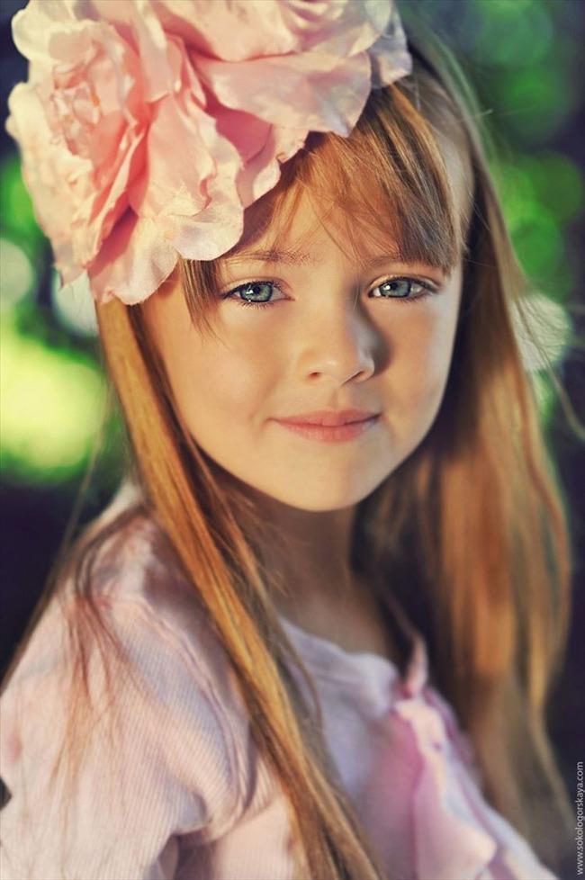 幼女 画像103