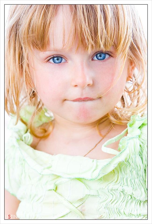 幼女 画像13