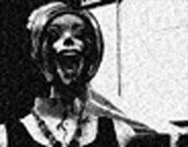 怖い画像062