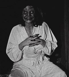 怖い心霊動画52