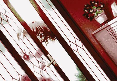怖い心霊動画26